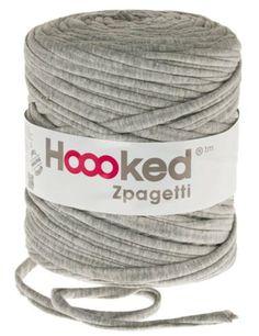 Zpagetti 12m - grigio