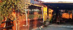 Μια –περίπου- καντίνα με ψαγμένο και καλοφτιαγμένο φαγητό που θα ενθουσιάσει τους κρεατολάγνους! Greek Restaurants, Canteen