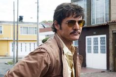 Netflix drew Pedro Pascal to 'Narcos' more than Pablo Escobar Pedro Pascal Narcos, In The Heights, Don Winslow, Super Heroine, Dc Comics, Game Of Throne Actors, Game Of Thrones, Pablo Escobar, New Netflix