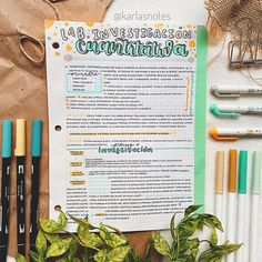 Bullet Journal School, Bullet Journal Notes, Bullet Journal Lettering Ideas, Bullet Journal Ideas Pages, School Organization Notes, School Notes, Class Notes, Pretty Notes, Cute Notes