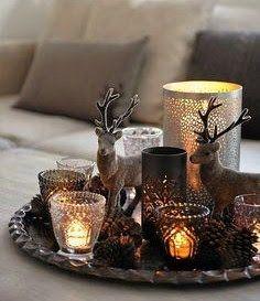 Shabby Chic Con Amore - Casa Shabby Chic.: Arredamento: Come creare un atmosfera confortevole...
