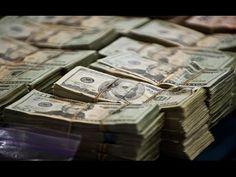 Wall Street - Power Money Victory (True Story)