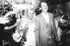 Unforgettable Wedding 25  1001weddings.com