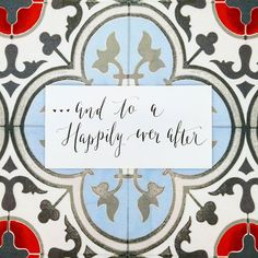 cool vancouver wedding and to a happily ever after  #staymagicalstudios #handlettering #handwriting #handwritten #calligraphy #flourishforum #moderncalligraphy #flexnib #flexpen #jinhao750x #zebragnib #dippen #dipnib #weddingseason #vancouvercalligrapher #vancouverbc #vancouver #watercolor #bedsheet #fountainpen #fairytale #weddingstationery by @staymagicalstudios  #vancouverwedding #vancouverweddingstationery #vancouverwedding