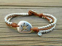 Wrap Boho braceletwrap braceletleather wrap braceletleather