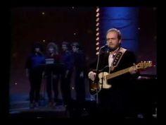 Twinkle, twinkle lucky star- Merle Haggard