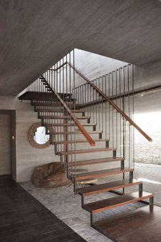 Valacco - Cordova House by Juan Carlos Sabbagh © Juan Carlos Sabbagh Cruz