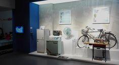 Anhui Museum (Hefei): AGGIORNATO 2020 - tutto quello che c'è da sapere per pianificare la tua visita - TripAdvisor History Museum, British Museum, House, Home Decor, Decoration Home, Home, Room Decor, Home Interior Design, Homes