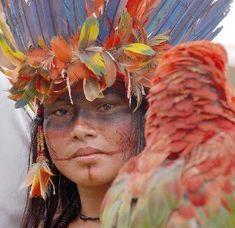 india brasileira