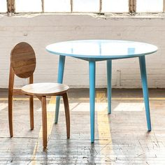 Fab.com | Furniture From Jakarta With Love