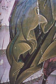 Icon Clothing, Russian Icons, Church Interior, Draped Fabric, Byzantine, Fresco, Mosaic, Creations, Wallpaper