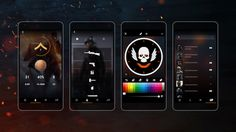 Electronic Arts Launches Battlefield Companion on Mobile