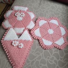 Easy Knitting Patterns, Baby Knitting, Diy And Crafts, Crochet Earrings, Blanket, Model, Jewelry, Farmhouse Rugs, Freeform Crochet