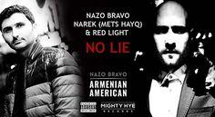Armenian American, Rap, Audio, Celebrities, Amazing, Movie Posters, Movies, Film Poster, Films