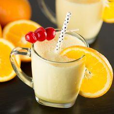orange julius copycat 2.jpg