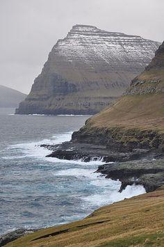 Faroe Islands www.facebook.com/loveswish