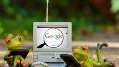 ¿Quieres saber cuál ha sido la búsqueda más tecleada en el hegemónico buscador Google durante los últimos 6 meses? Desde el portal Mondovo recogen el ranking de las 1.000 preguntas más populares y su coste por clic para los anunciantes.¿Alguna vez te has preguntado cuáles son las preguntas más frecuentes que los usuarios escarban en Google? Teniendo en cuenta el inmenso volumen de búsquedas que el famoso buscador procesa por...