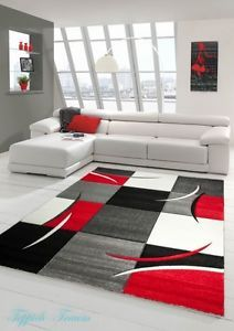 9 fantastiche immagini in soggiorno rosso su Pinterest | Decorazione ...