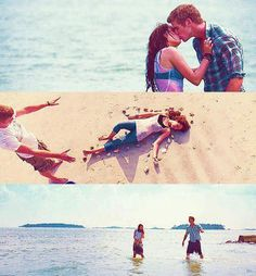Liam & Miley in the Last Song Liam Hemsworth, Film Books, Book Tv, Miley Cyrus, The Last Song Movie, Nicholas Sparks Movies, Miley And Liam, Movie Couples, Romance Movies