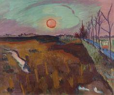 Jan Wiegers (1893-1959) was een Nederlands expressionistisch schilder. Hij was de voortrekker van De Ploeg in Groningen.Tijdens een verblijf in het Zwitserse Davos, in 1920, raakte hij bevriend met de Duitse expressionist Ernst Ludwig Kirchner door wie hij in zijn kunst sterk werd beïnvloed. Toen had hij al, in 1918, de Groningse kunstenaarsbeweging De Ploeg mede opgericht, naar het voorbeeld van het Duitse Expressionisme, een opvallend heftig bewogen kleurenpalet.