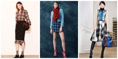 Four Major Trends That Will Make You Excited for Fall – Style Context