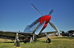 EAA AirVenture 2008 | Flickr - Photo Sharing!