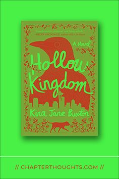 Hollow Kingdom // Kira Jane Buxton · What to do when chaos and the apocalypse are all around you. Zombie Apocalypse, Book Collection, Book Recommendations, Book Lovers, Things To Think About, Fiction, Novels, Challenge, Characters