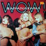 Bananarama  Wow!, NM