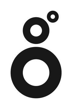 g - Derek Stewart Graphic Design Tips, Retro Design, Lettering Design, Logo Design, Unique Tattoos For Men, Typographie Logo, Interior Logo, Typography Inspiration, Typography Letters