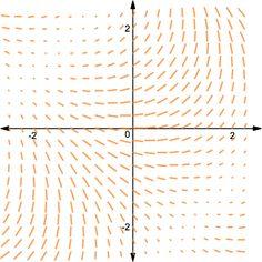 desmos-graph-5