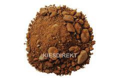 http://www.kiesdirekt.de/baustoffe-produkte.asp?baustoffe=385  Auffüllkies 0-32 mm