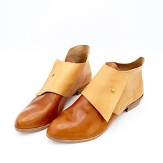 8392d91ba90e The laura. whiskey and undyed. 2cm.