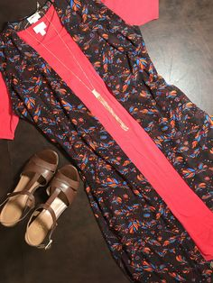 Get ready to have some fun in this M red hot Julia $45 with a M Joy $60!!! (Link to my group in bio)