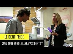 Comment choisir son dentifrice ? - YouTube