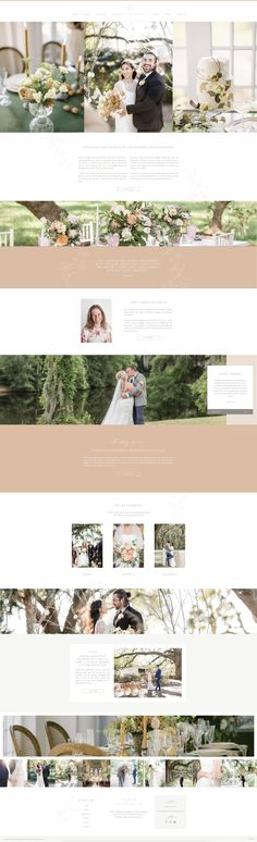 Website design by Rachael Earl Design Creative Business, Logo Design, Website, Photography, Photograph, Fotografie, Photoshoot, Fotografia