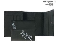oxmox New Cryptan Überschlagbörse Lizard