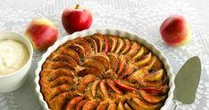 Ratatouille, Apple Pie, Koti, Ethnic Recipes, Desserts, Tailgate Desserts, Deserts, Postres, Dessert
