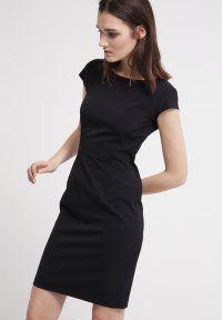 Strenesse - DIDRA - Zakelijke jurk - black