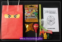 decoracion_fiesta_ninjago_fiestaideas_00013