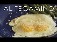 Receita italiana: aprenda a fazer ovo tegamino   Catraca Livre