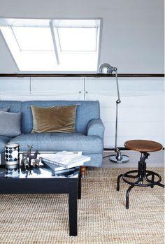165 best furniture with jeans images denim crafts denim rh pinterest com