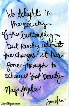 The beauty of the butterfly life quotes quotes positive quotes quote life quote positive quote inspiring