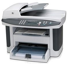 HP LaserJet Driver Supports To: ♦ Windows XP ♦ Windows Vista ♦ Windows 7 ♦ Windows 8 ♦ Windows ♦ Windows 10 ♦ Mac Os ♦ Linux Kodak Printer, Hp Printer, Printer Scanner, Inkjet Printer, Laser Printer, Printers On Sale, Best Printers, Black And White Printer, Black White