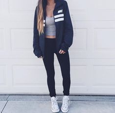 Find More at => http://feedproxy.google.com/~r/amazingoutfits/~3/brf_m4dZjlw/AmazingOutfits.page