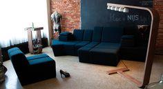 Furniture | NIJS http://www.jeroendenijs.com/