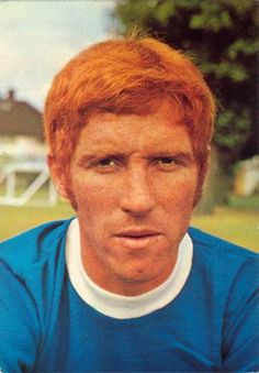 Alan Ball of Everton in Everton Fc, 1970s, Legends, War, Dogs, Coasters, Places, Football Soccer, Pet Dogs