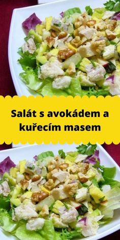 Potato Salad, Chili, Food And Drink, Low Carb, Potatoes, Cupcakes, Vegan, Cooking, Ethnic Recipes