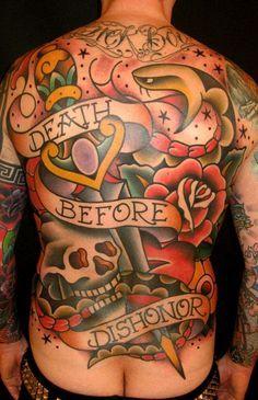 Tattoo by Pepa at Bohemian Tattoo Arts - Google Search