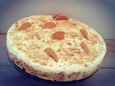 "Elpida's Little Corner!: "" Η εύκολη τούρτα κατσαρόλας,βανίλια """