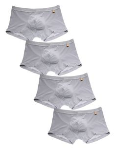 Are you looking for trunk underwear that is comfortable? If so, you should put the trunk underwear into consideration. Armani Men, Emporio Armani, Trunks For Sale, Trunks Underwear, Men Store, Hugo Boss Man, Calvin Klein Men, Ballet Skirt, Consideration